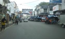 Tasikmalaya - Danang Hamid (100)