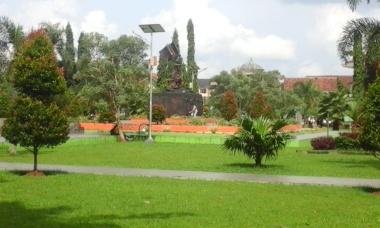 Tasikmalaya - Danang Hamid (66)