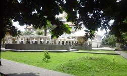 Tasikmalaya - Danang Hamid (83)