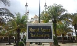 Tasikmalaya - Danang Hamid (89)