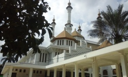 Tasikmalaya - Danang Hamid (90)