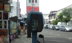 Tasikmalaya - Danang Hamid (95)